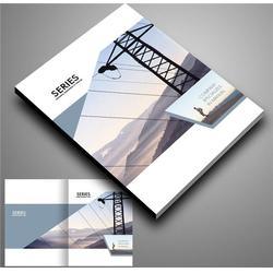 武汉画册设计-画册设计报价-新坐标设计印刷(推荐商家)图片