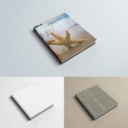 潜江包装设计|新坐标包装|化妆品包装设计图片