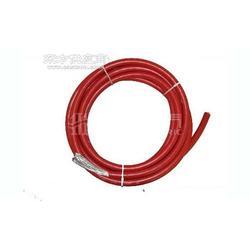 ZRA-DJF46P2GRP1型屏蔽软芯阻燃计算机电缆耐高温电缆图片
