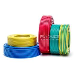 IA-K3YVP石油专用抗干扰信号电缆 徽缆特牌电缆图片
