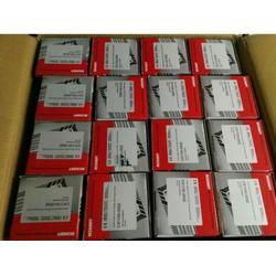专业销售BECKHOFF    BK5151图片