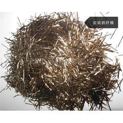 玄武岩纤维、玄武岩纤维、【东升纤维】现货供应图片
