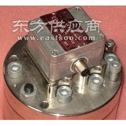 德国VSE齿轮流量计VS4/16 GP054V32W15/6原装热销图片