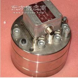 德国VSE齿轮流量计VS0.1 0.01-10 G3/8 DC24V原装现货特价图片
