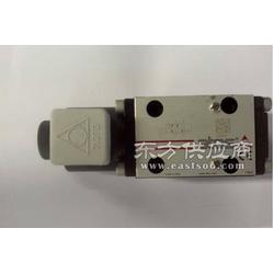 意大利ATOS电磁阀DPZO-A-173-S5特价热销图片