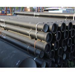 柔性球墨铸铁管,安徽球墨铸铁管,安徽涵丹(查看)图片