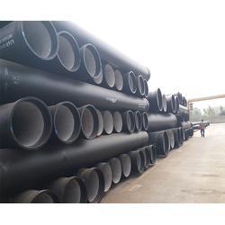 排水铸铁管品牌_合肥排水铸铁管_安徽涵丹(查看)图片