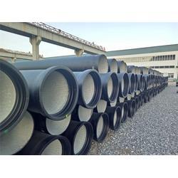 海南离心球墨铸铁管|安徽涵丹管业制品公司|离心球墨铸铁管图片