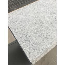 山发石业(图) 五莲灰板材厂 五莲灰板材图片