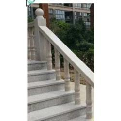 五莲花桥栏板厂 桥栏板 山发石业(图)图片