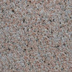 山发石材(图)|五莲红石材销售商|五莲红石材图片