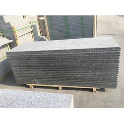 五莲灰板材厂商|五莲灰板材|山发石业(查看)图片