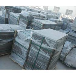 五莲花干挂板厂商|贵州五莲花干挂板|山发石业(多图)图片