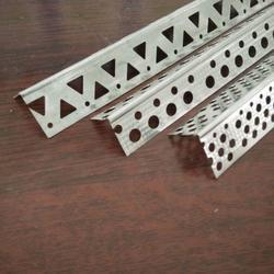 金属护角、安平夏博、墙面金属护角带图片