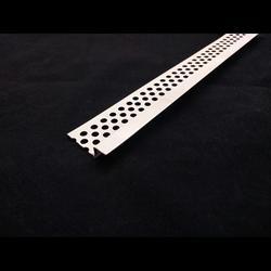 牡丹江金属护角、安平夏博、拉法基条金属护角条图片