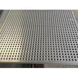 不锈钢多孔板 不锈钢多孔板规格 安平腾乾(多图)图片