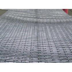 钢筋焊接网|安平腾乾(图)图片