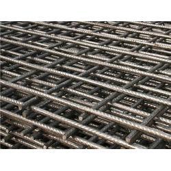 钢筋焊接网、钢筋焊接网、安平腾乾(图)图片