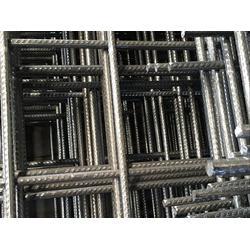 螺纹钢筋网_安平腾乾(在线咨询)_螺纹钢筋网厂家直销图片