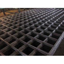安平腾乾(图)、冷轧带肋钢筋网哪便宜、冷轧带肋钢筋网图片