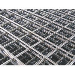 安平腾乾,建筑钢筋网,建筑钢筋网现货供应图片