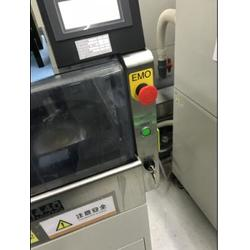 通城捷而准(多图)_上海清洗机分类图片