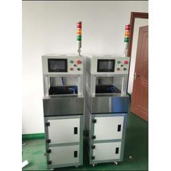 宁波清洗机分类_捷而准公司(在线咨询)图片
