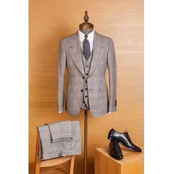 西装量体特体、长弓纺织服饰、西装量体图片