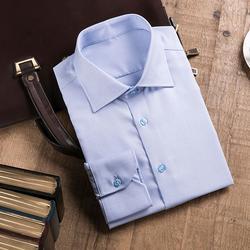 短袖衬衣搭配_短袖衬衣_长弓纺织服饰图片