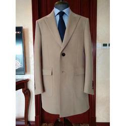 定制大衣,長弓紡織服飾,煙臺定制大衣店鋪