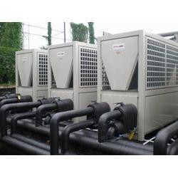 空调回收-宝安空调回收-宝安旧柜机空调回收表图片