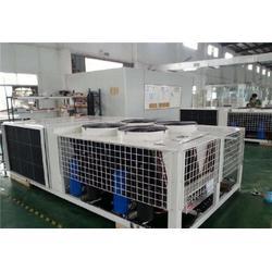 中央空调回收-深圳横岗中央空调回收-横岗开利中央空调回收价格
