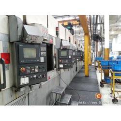 深圳布吉空调回收 布吉空调回收服务平台-空调回收图片