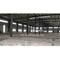 光明工厂回收快捷-深圳光明工厂回收安全可信-光明工厂回收图片