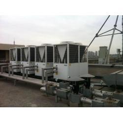观澜开利中央空调回收-深圳观澜中央空调回收-中央空调回收图片