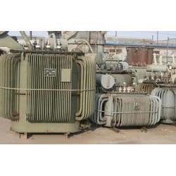 西乡中央空调回收的电话-中央空调回收-深圳西乡中央空调回收图片
