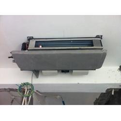 中央空调回收-观澜哪里二手中央空调回收-观澜中央空调回收图片