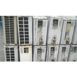 西乡怎么选中央空调回收-中央空调回收-深圳西乡中央空调回收图片