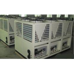 空调回收-深圳福田空调回收-福田二手空调回收图片