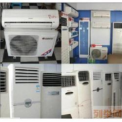 龙华寻中央空调回收厂家-深圳龙华中央空调回收-中央空调回收图片