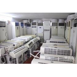 中央空调回收-龙岗中央空调回收-深圳龙岗中央空调回收图片