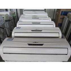 西乡日利中央空调回收-深圳西乡中央空调回收-中央空调回收图片