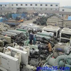福田废铁回收价-废铁回收-深圳福田废铁回收(查看)图片