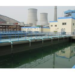耐酸碱材料多少钱、北京耐酸碱材料、军野设备销售(查看)图片