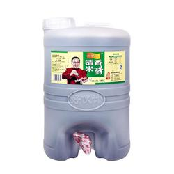 米醋,好伙计(在线咨询),18.5毫升米醋图片