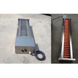 天益厨业(图)_不锈钢电烧烤机直销_济南不锈钢电烧烤机图片