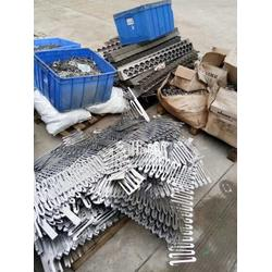 316不锈钢上门回收,顺鸿资源回收,广州316不锈钢回收图片