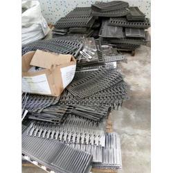 顺鸿资源回收(图)_304不锈钢废料多少一斤_不锈钢图片