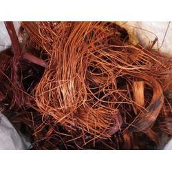 废铜回收站、深圳废铜、顺鸿资源回收