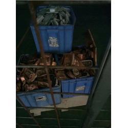 废铜回收大量、顺鸿资源回收(在线咨询)、佛山废铜图片